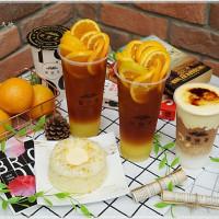 台中市美食 餐廳 飲料、甜品 飲料、甜品其他 黛黛茶DailyDae 照片