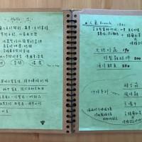 晨晨喬喬玩樂日記在茉尼的茉克家 pic_id=5531212