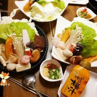台中市美食 餐廳 火鍋 涮涮鍋 阿官火鍋專家台中文心秀泰店 照片