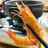 魚兒 x 牽手明太子的「視」界旅行在鹿野土雞鍋 pic_id=5545281