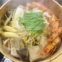 魚兒 x 牽手明太子的「視」界旅行在鹿野土雞鍋 pic_id=5545278