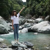 安妮在馬遠部落 pic_id=5590821