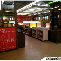 高雄市美食 餐廳 火鍋 火鍋其他 北澤壽喜燒 (高雄遠百店) 照片