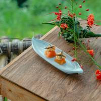 魔王的碗公在縱谷原遊會 哈拉梯田餐桌 pic_id=5633450