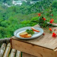 魔王的碗公在縱谷原遊會 哈拉梯田餐桌 pic_id=5633452