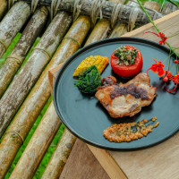 魔王的碗公在縱谷原遊會 哈拉梯田餐桌 pic_id=5633454