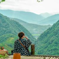 魔王的碗公在縱谷原遊會 哈拉梯田餐桌 pic_id=5633446
