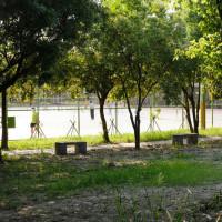 藍色起士在大肚運動公園 pic_id=5643830