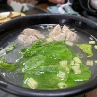 橘子亂說話在上海市牛肉麵 pic_id=5672412