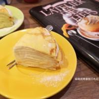 麻糬泥樂食旅行札記在蒂爾輕食咖啡館 pic_id=5715426