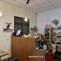 麻糬泥樂食旅行札記在蒂爾輕食咖啡館 pic_id=5715427