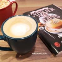 麻糬泥樂食旅行札記在蒂爾輕食咖啡館 pic_id=5715423