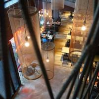 台中市美食 餐廳 異國料理 義式料理 YY Lite(Yuan Ye Lite)市政店 照片