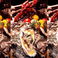 吃到飽控秒殺訂位!君品酒店雲軒西餐廳期間限定吃到飽活動,24小時空運來台「龍蝦、生蠔」無限供應吃到飽。