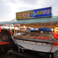 屏東縣休閒旅遊 購物娛樂 超級市場、大賣場 華僑市場 照片