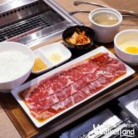 燒肉控這次不用揪團!堪稱最高CP值燒肉店「燒肉LIKE」插旗京站,再加碼開幕限定「牛五花套餐」只要50元。