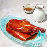 夯翻香港「太興茶餐廳」插旗微風台北車站!招牌「特搜叉燒、冰鎮奶茶」不用坐飛機就吃得到,再加碼開幕限定「蛋撻免費吃」活動。