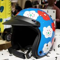 SOU‧SOU鐵粉久等了!日本SOU‧SOU海外首展於誠品R79復刻登場,聯名必搶「eslite X SOU・SOU 」安全帽開賣首日秒殺等預購。
