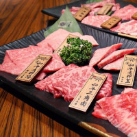 頂級「和牛燒肉」嗨翻肉肉控!全新「上吉燒肉」強勢插旗台北東區,日本和牛「11種部位」要讓肉肉控一次品嘗到。