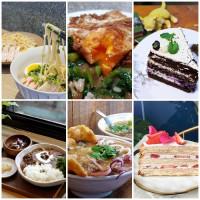 吃不完的赤峰街美食!老台北人的「打鐵街」轉型成新台北人「文青美食赤峰街」,7間一定要知道的赤峰街美食。