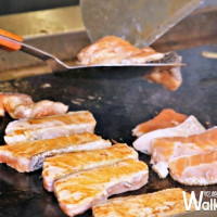 宜蘭吃到飽控先搶一波!礁溪老爺「雲天自助吃到飽餐廳」改裝再出發,推出高CP值吃到飽買十送一優惠餐券,搶攻礁溪吃到飽龍頭寶座。
