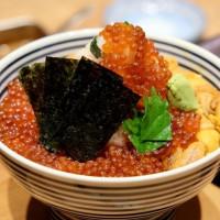 海鮮控揪團出發!日本橋海鮮丼「つじ半」祭出教師、學生限定88折優惠,連續17天逼海鮮控揪團吃飯。