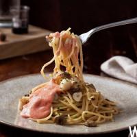挑戰最美法義料理!好樣餐桌 VVG Table搶攻「東區巷弄」美食必吃稱號,打造出全新「好樣餐桌」現代法義料理新美學。