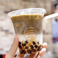 抹茶控先衝「買一送一」!一〇八抹茶茶廊首推新品「珍珠抹茶拿鐵」,再加碼開幕限定「冰抹茶」買一送一優惠。