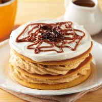 全聯甜點太狂了!堪稱史上最強「全聯X森永牛奶糖」聯名甜點登場,9款森永牛奶糖甜點攻佔螞蟻人的心。