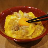 超夯日本親子丼!堪稱名古屋必吃「鳥開親子丼」獨家插旗林口三井,再加碼三日限定「秘傳親子丼」免費請你吃。