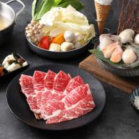 火鍋控一定沒吃的「昆布鍋」!堪稱全台首創藻料理專賣店「Hi-Q鱻食」插旗京華城周邊,40天限定指定餐點150元有找。