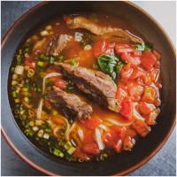 牛肉麵榮登Taipei Walker 20年小吃類報導次數第一名!一次送上7家超推牛肉麵,都吃過一輪就叫你牛肉麵達人。