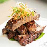 不用飛出國就吃的到!關島BBQ冠軍主廚客座「悅・市集全日餐廳」推出關島美食吃到飽活動,再加碼抽關島來回機票。