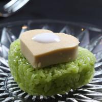 瑪丹娜來台必吃的神祕料理,竟然是這道泰式料理?!Thai & Thai四月推出老總的私房料理,讓你從泰國富豪家常菜到街邊美食一網打盡