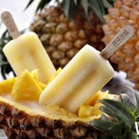 古早味枝仔冰全聯就吃得到!枝仔冰老店「枝仔冰城」推出全新口味,加碼第二件五折優惠。