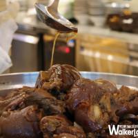 台北美食新地標,欣葉雙品牌插旗南港!台菜攜手馬來西亞風味餐廳打造全新餐飲文化。