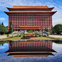 來一場台北城的深度旅遊!圓山大飯店「樂遊臺北」專案讓你輕鬆認識台北!