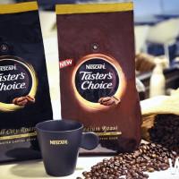 誰說雀巢只有即溶包!雀巢咖啡首次推出「美式鑑賞級咖啡豆」,咖啡控現在就手刀衝去買。
