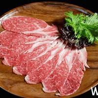 台南人搶先吃熊本「和王」!台南晶英酒店推出和王套餐、和牛火鍋、和牛丼飯,全台和牛老饕朝聖搶訂。