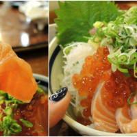 苗栗縣美食 餐廳 異國料理 日式料理 匠樂 壽司屋 照片