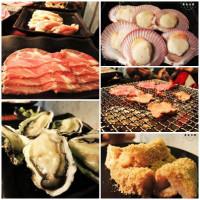 台北市美食 餐廳 餐廳燒烤 燒烤其他 樂群三町 照片