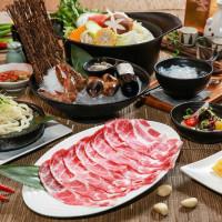 聯合下殺!北台灣近50家溫泉飯店業者聯合優惠,五星級飯店泡湯竟然313元起,溫泉、住宿、美食超超有感開賣。