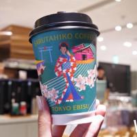 咖啡控一定不能錯過!猿田彥珈琲春季限定「花香草莓拿鐵」療癒登場,再加碼限量「春日咖啡」讓咖啡控手刀朝聖。