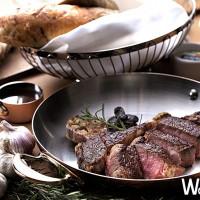 一個不留全部下殺!2017台北國際旅展,天成飯店集團推出全方位休閒餐旅優惠「超值餐券4.7折起」。