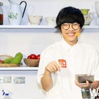 美食老饕久等了!2018台灣美食展首次大公開,期間限定必吃「美膳套餐」,全台知名大廚將在「美食月」一同挑戰老饕們挑剔的嘴。