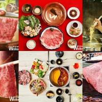 日本和牛餐廳週!日本JFOODO推出日本產和牛系列推廣活動,主打和牛獨特香氣、霜降紅肉美味,要用多元吃法搶攻和牛市場。