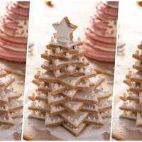 甜點控不能錯過的「聖誕甜點」!五星烘培坊Elite Bakery推出應景聖誕節蛋糕及麵包,打造出甜點控一定要吃的雪白聖誕甜點。