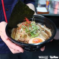 拉麵控開動!「2017日本拉麵祭」勸敗攻略!就算排到天荒地老也一定要吃到!