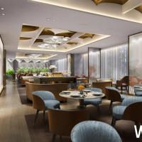 看好台灣旅遊商機!希爾頓逸林酒店插旗台北飯店一級戰區,台北中山逸林酒店 2018/12強勢登場。
