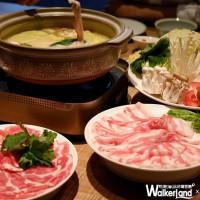 就是愛吃肉!RÒU by T-HAM知道你要的是什麼,限期推出「肉RÒU火鍋」與「肉RÒU禮盒」讓你一直吃肉、吃肉!